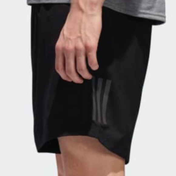 adidas Other - MEN'S RUNNING RESPONSE SHORTS cf6257